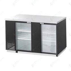 GLBA2D-995-18 - Greenline Commercial Refrigeration - Australia