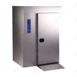 GLBF920L - Blast Chiller Freezer - Greenline AU