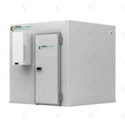 GLCOL-3.0-3-2.1 - Cool Rooms - Greenline AU