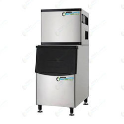 QC450A - Ice Makers - Greenline AU