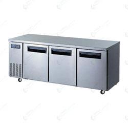 BS7-3D18 - Side Mount Refrigeration - Greenline AU