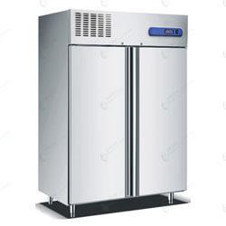 GLKF2S-1300 - Upright Stainless Refrigeration - Greenline AU