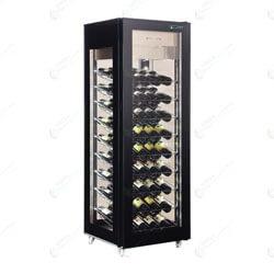 GLW81-4G - Wine Coolers - Greenline AU