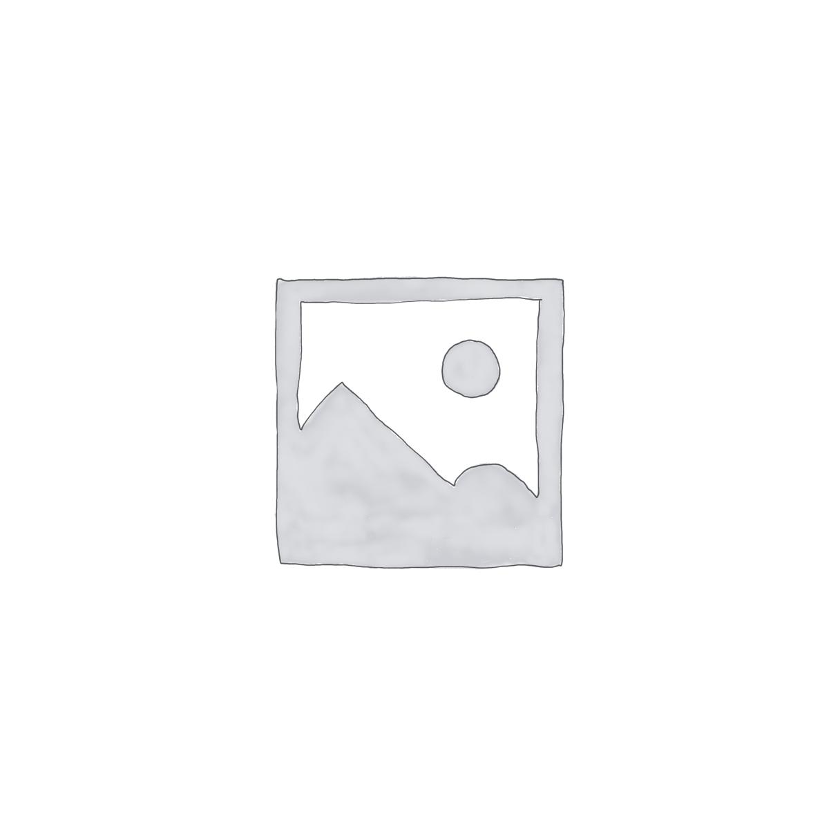 SET3DR - Draw Suit Chillers - Greenline AU